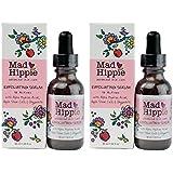 Mad Hippie Skin Care Exfoliating Serum 1.02 fl oz