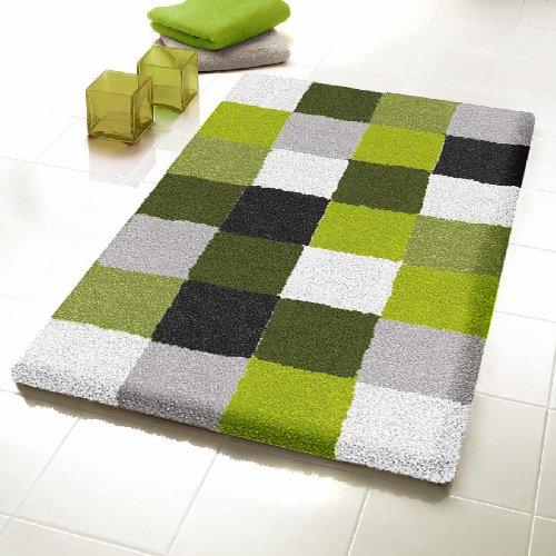 bad versch nern mit frischen farben. Black Bedroom Furniture Sets. Home Design Ideas