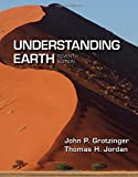 img - for Understanding Earth book / textbook / text book