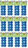 Bags on Board Bag Refill Pack 1440 bags (12x120bags)