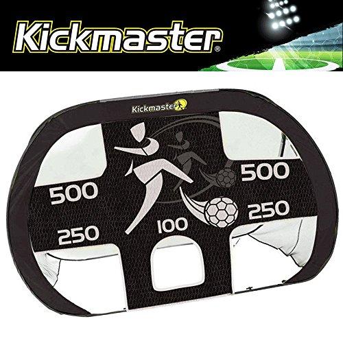 new-2017-kickmaster-large-quick-up-goal-detachable-football-skills-target