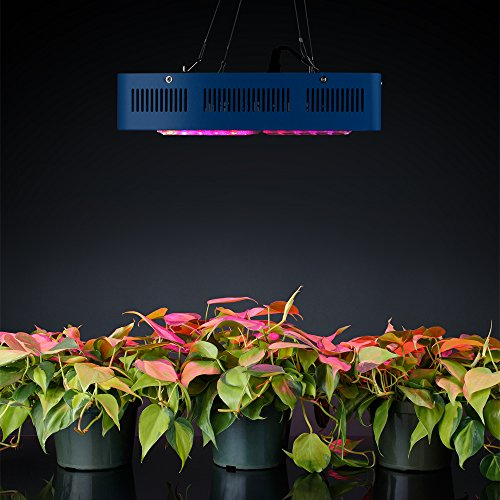 Sandalwood-300W-Dual-Mode-LED-Grow-Light-for-Hydroponic-Garden-and-Greenhouse-Use-Dual-Grow-Bloom-Spectrum