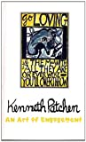Kenneth Patchen: An Art of Engagement