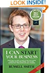 I can start your business: Everything...