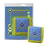 AF International GCP000 Kit de nettoyage pour Consoles de jeux