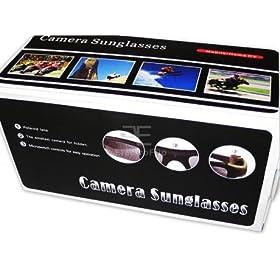 bb480fe8636c9 Polarized DVR Mini Spy Cam Sunglasses Father
