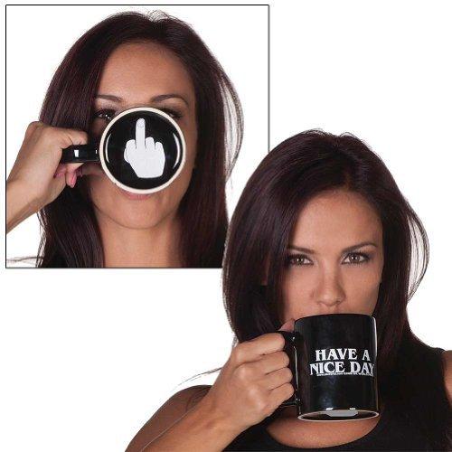 PG-Ceramic-Mug-Coffee-Classic-White-Coffee-Mug-STYLE24