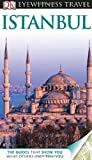 DK Eyewitness Travel Guide: Istanbul