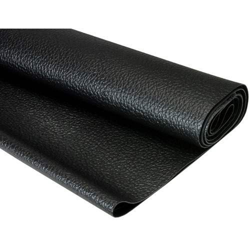 Peavey Black Tolex® Covering (Peavey Speaker Parts compare prices)