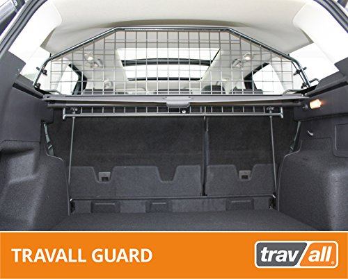 ford-kuga-dog-guard-2012-current-original-travallr-guard-tdg1411