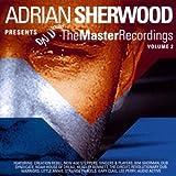 Adrian Sherwood Pts Master Recordings 2