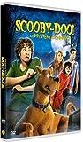 echange, troc Scooby Doo : le mystère commence