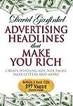 Advertising Headlines That Make You R...