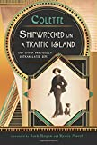 img - for Shipwrecked on a Traffic Island: And Other Previously Untranslated Gems book / textbook / text book