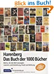 Harenberg Das Buch der 1000 B�cher