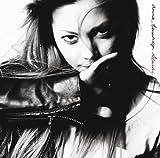 土屋アンナ CD 「Atashi(DVD付)」