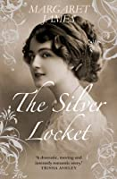 The Silver Locket (Choc Lit) (Charton Minster Book 1)
