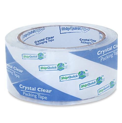 crystal-clear-packing-tape-shipquick-packaging-tape-for-industrial-and-professional-shipping-great-f