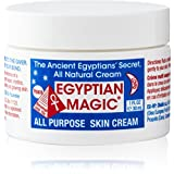Egyptian Magic All Purpose Skin Cream, 1 Ounce