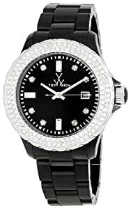 Toy Watch Women's 32201-BK Classic Collection Watch