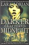 Darker After Midnight (Midnight Breed)