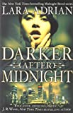 Darker After Midnight (Midnight Breed 10)