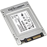 CFD販売 SSD 128GB 2.5inch TOSHIBA製 内蔵型 SATA6Gbps CSSD-S6T128NHG6Q