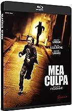 My Fault (2014) ( Mea culpa ) [ Blu-Ray,…