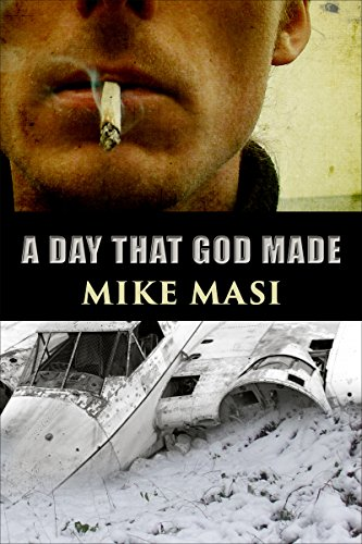 A Day That God Made by Mike Masi ebook deal