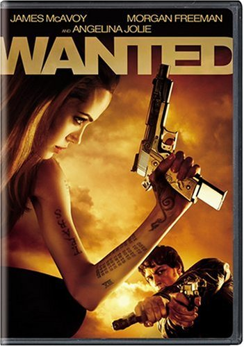 Wanted+%28Single-Disc+Widescreen+Edition%29