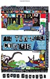 The Ten-Letter Countries: More Zany Adventures of The Alphabet Traveller
