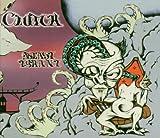 Blast Tyrant by Clutch (2005) Audio CD