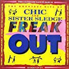 Freak Out & Greatest Hits