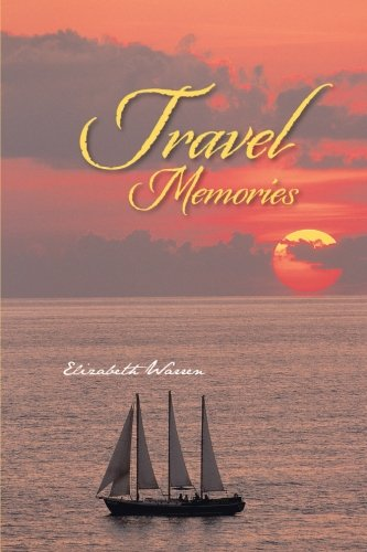 Recuerdos de viaje
