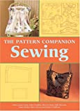 img - for The Pattern Companion: Sewing book / textbook / text book