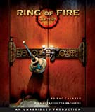 Century #1: Ring of Fire