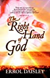 img - for The Right Hand of God book / textbook / text book