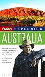Book - Exploring Australia