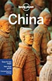 China (Travel Guide)