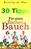 30 Tipps f�r einen flachen Bauch