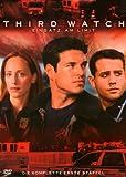 Third Watch - Die komplette erste Staffel [6 DVDs]