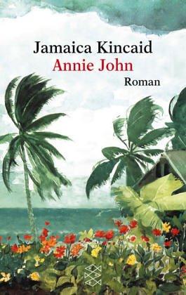 annie john essays Annie john unit syllabus reading schedule: read through (to the end of)   essay testliterary analysis essay assigned – brainstorming.