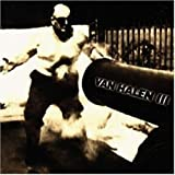 Van Halen III Thumbnail Image