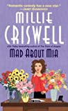 Mad about Mia
