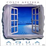 Aqua-Mother Earth