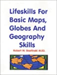 Lifeskills for Basic Maps, Globes, an...
