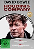 David Bowie - Houdini & Company