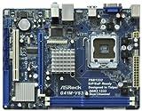 Asrock G41M-VS3 R2.0 Micro-ATX MotherBoard (Socket 775, 1333FSB)