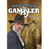 The Gambler ~ Kenny Rogers