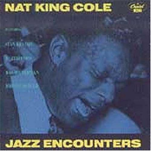Nat King Cole - Jazz - Zortam Music